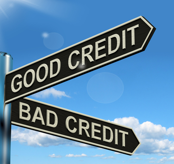 Credit cards for bad credit with no security deposit required